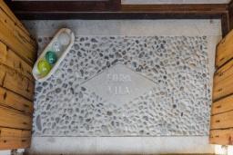 Прочее. Испания, Кан-Пикафорт : Светлая вилла с частным бассейном в Санта-Мария-дель-Ками