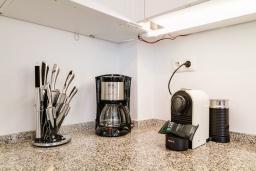 Испания, Фуэнхирола : Cовременный дуплекс с эксклюзивной мебелью скандинавского дизайна и собственным бассейном для 8 гостей. 3 спальни, бесплатная парковка, кондиционирование, wi-fi