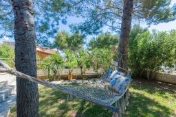 Прочее. Испания, Сон-Серра-де-Марина : Прекрасное шале с садом и несколькими террасами