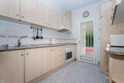 Кухня. Испания, Сьюдад Кесада : Красивый таунхаус с 2 спальнями и 1 ванной комнатой в закрытом сообществе в популярном районе Донья Пепа.